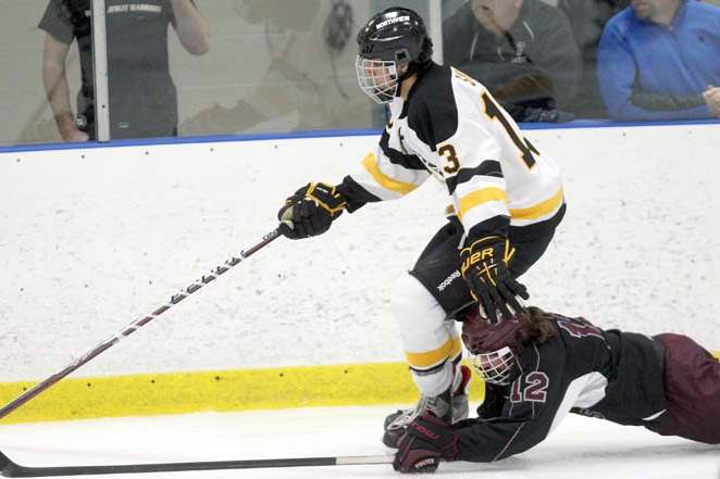 northview-hockey-connor-simon