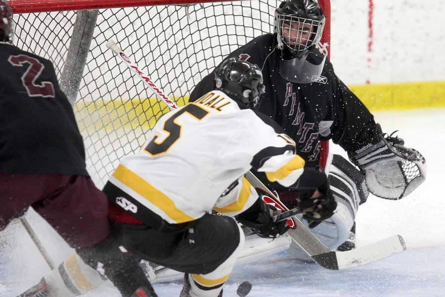 northview-hockey-drew-crandall