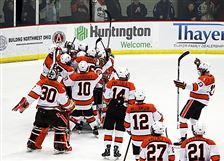 BG-Hockey-with-another-big-win