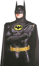 Michael-Keaton-in-the-bat-suit