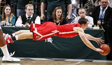 OSU-MSU-diving-Aaron-Craft