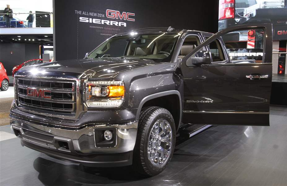 General-Motor-s-GMC-Sierra-reported-a-small-spike