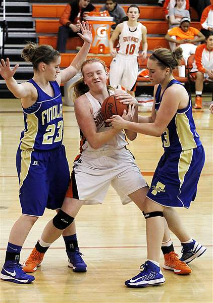 Findlay-Southview-girls-hoops