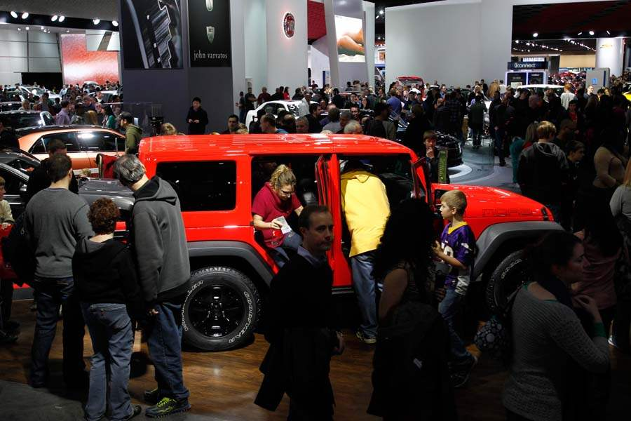 BIZ-AutoShow20p-Jeep-Wrangler-Unlimited-Moab-edition