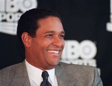 AP-GUMBEL-REAL-SPORTS