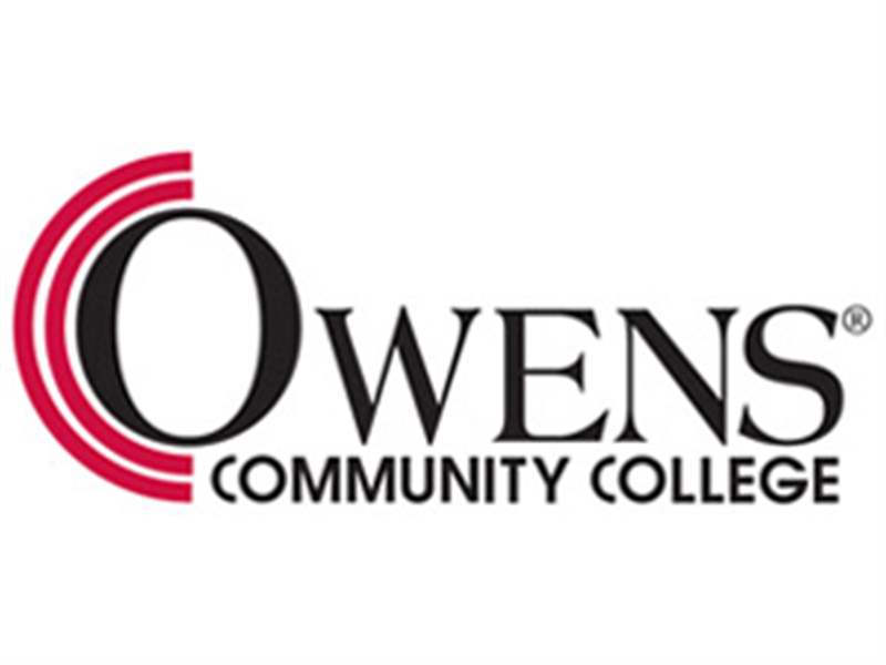 owens-community-college-8