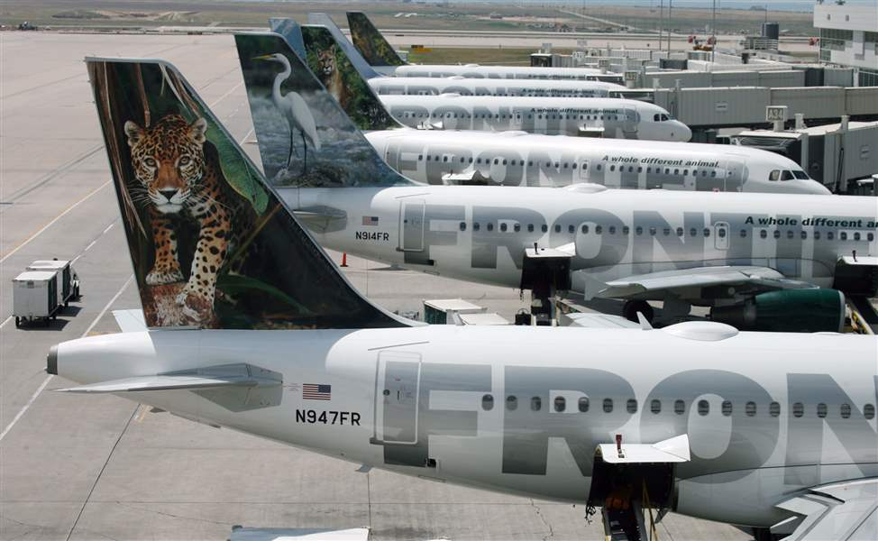 AP-Earns-Frontier-Airlines-lawsuit