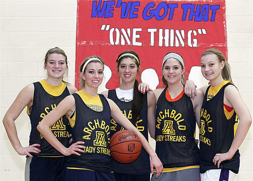 Archbold-girls-hoops-one-thing