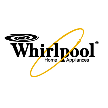 whirlpool open house for workers is tuesday the blade. Black Bedroom Furniture Sets. Home Design Ideas