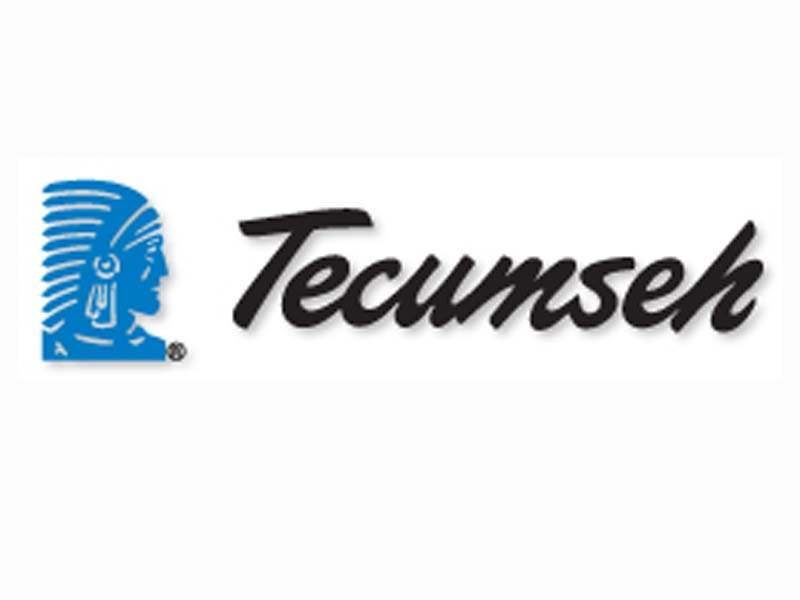 tecumseh-products