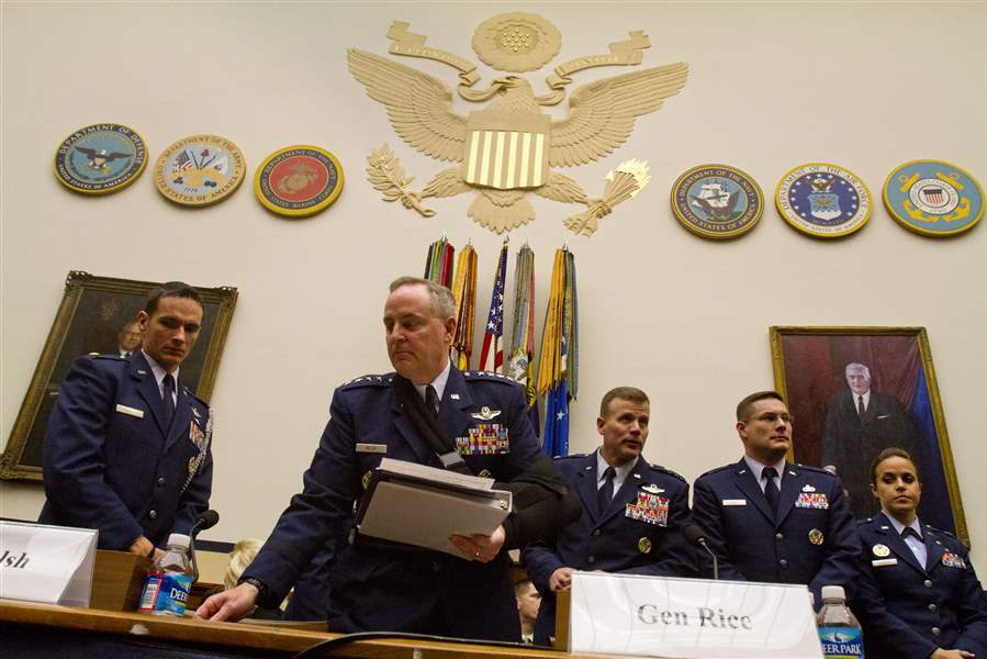 Air-Force-Sexual-Misconduct-hearing