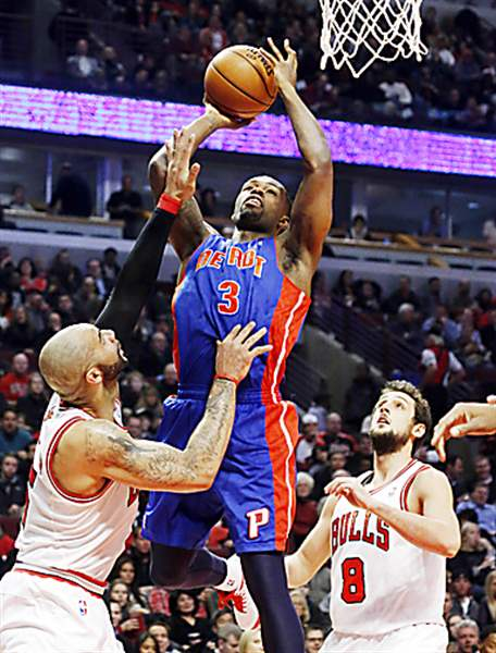 Pistons-Bulls-Stuckey