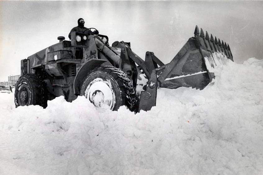 CTY-blizzard-12-front-loader