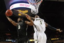 Purdue-Michigan-Basketball-1