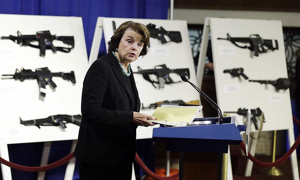 Congress-Gun-Control-Feinstein-1