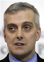 Denis-McDonough-1