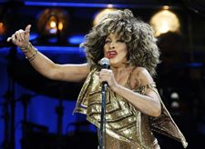 U-S-singer-Tina-Turner-performs