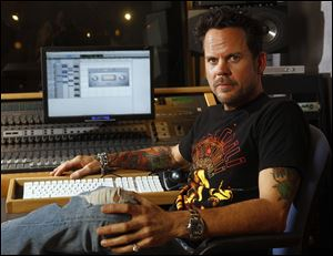 When it was released on Tuesday, Gary Allan's