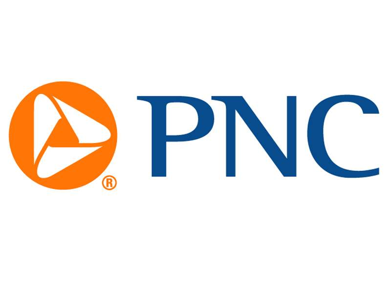 PNC-bank-logo-1-26