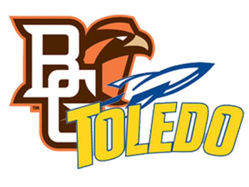 BG-UT-Battle-of-I-75