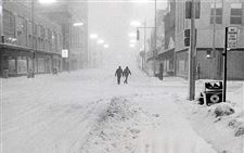 1978-blizzard-solitary-pair