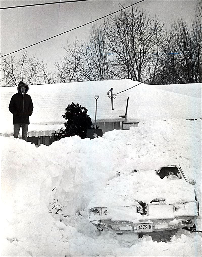 blizzard - photo #36