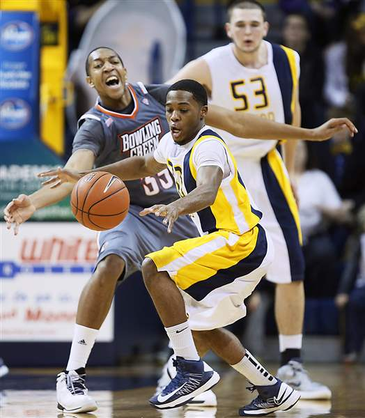 University-of-Toledo-guard-Julius-Brown-2
