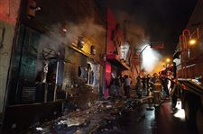 Brazil-Nightclub-Fire-1