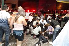 Brazil-Nightclub-Fire-2