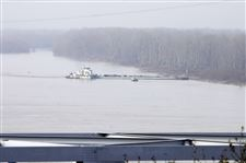 Oil-Barges-Hit-Bridge-1-28
