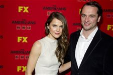 The-Americans-Premiere-Keri-Russell