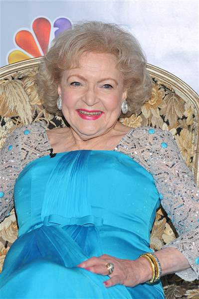 TV-Betty-White-Q-A