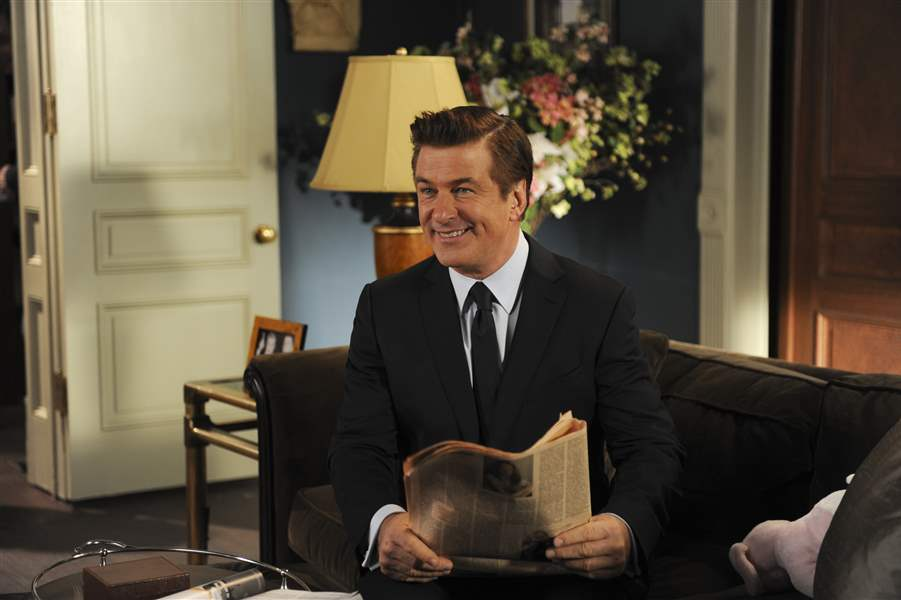 TV-30-Rock-Finale-BALDWIN