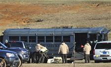 School-Bus-Driver-Shot-4
