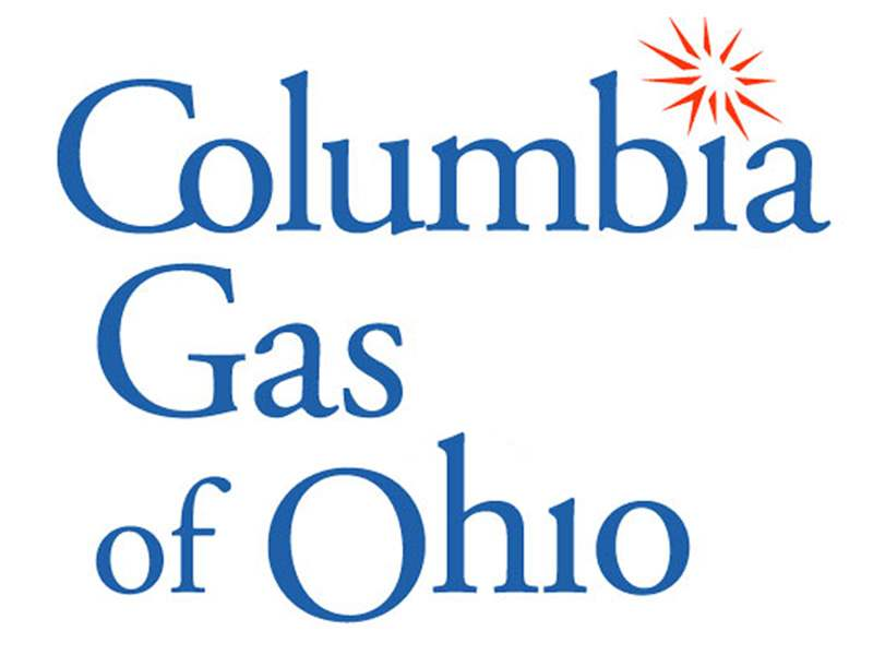 Columbia-gas-of-ohio-1-31