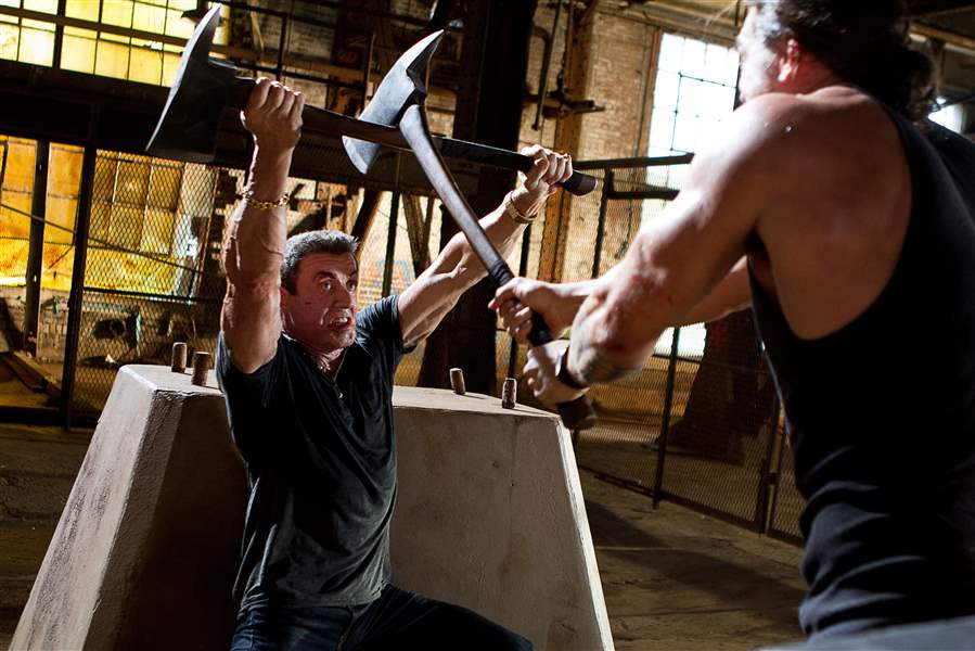 Film-Review-Bullet-to-the-Head-Stallone