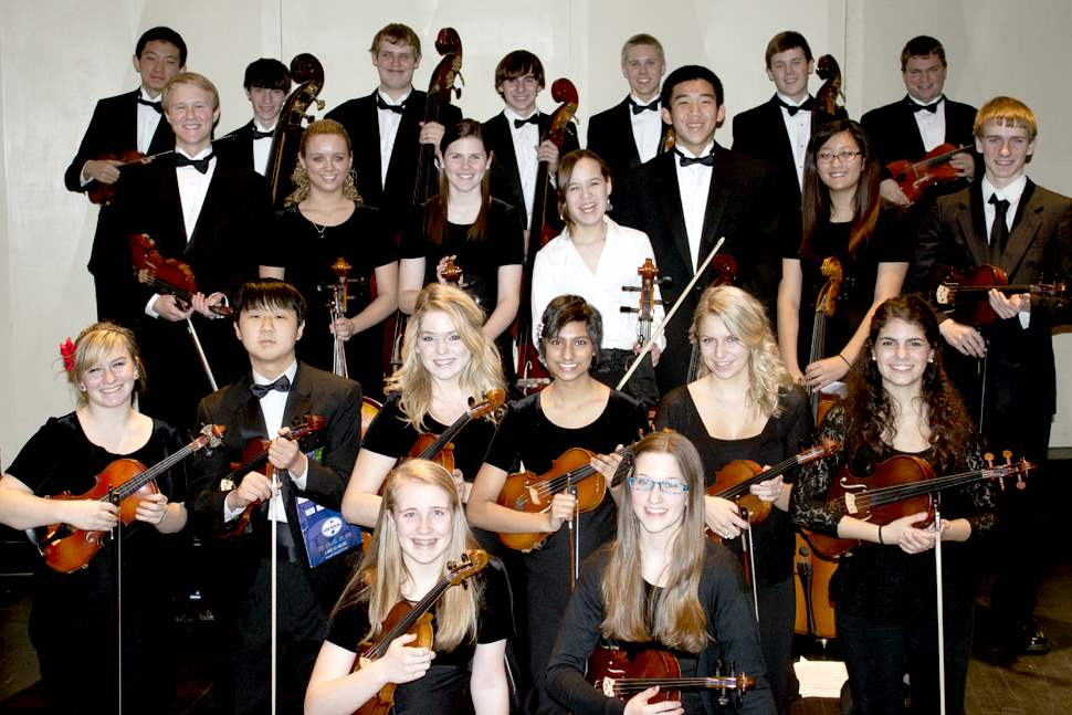 members-of-pbrg-orchestra