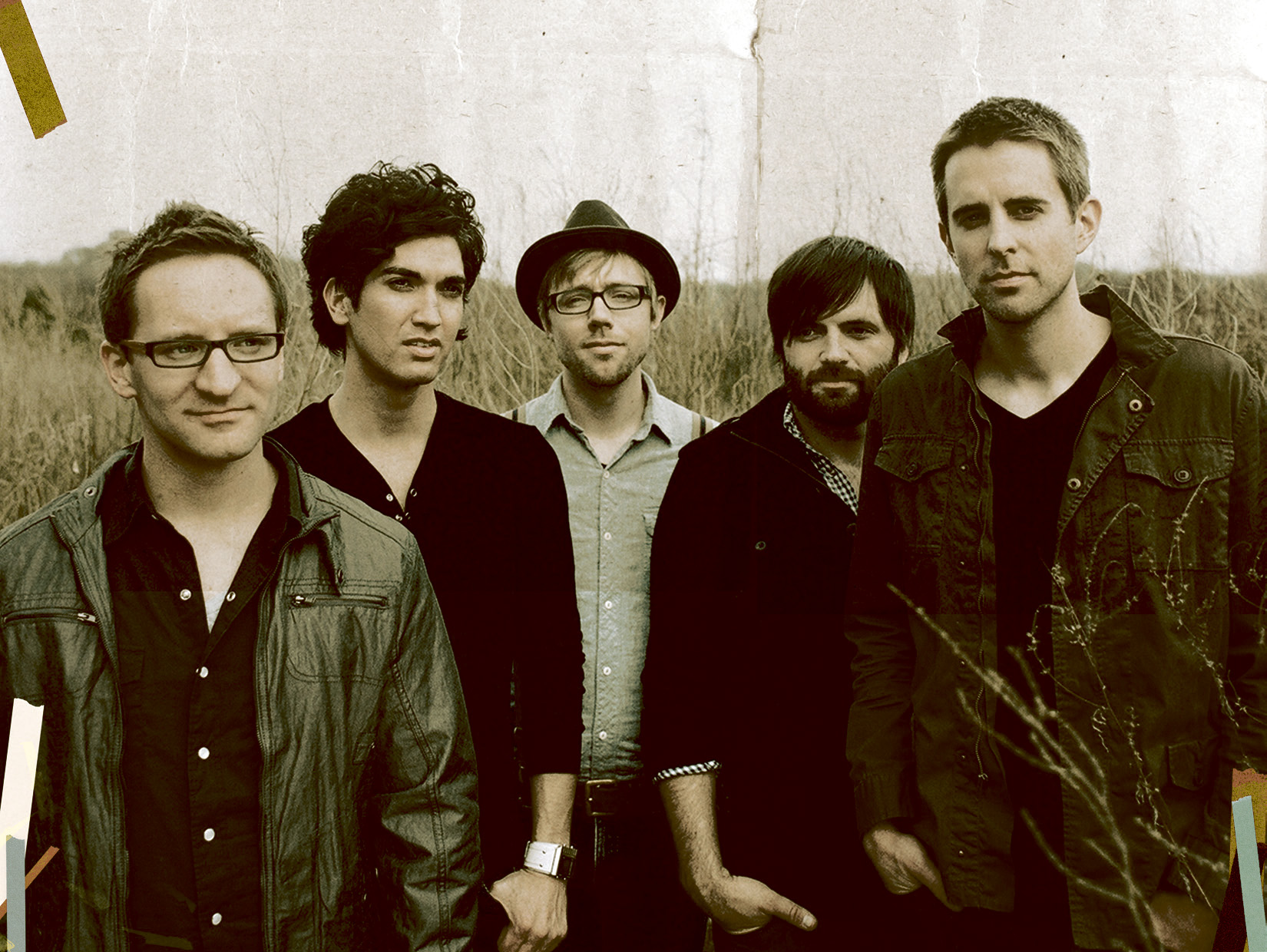 christian rock band sanctus real will play friday at cedarcreek church in perrysburg township. Black Bedroom Furniture Sets. Home Design Ideas