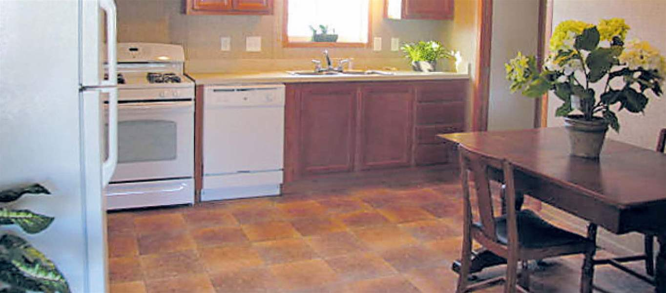 Wood-Creek-kitchen