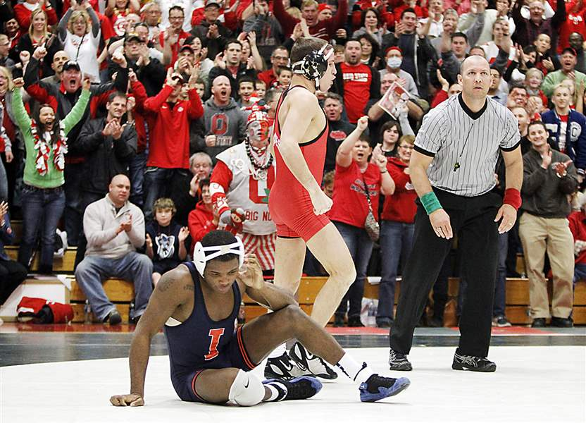 Ohio-State-wrestling-at-Oak-Harbor-Stieber