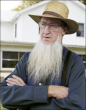 At the root of Amish hair-cutting attacks in Ohio and the federal hate crime trial that followed, prosecutors say, was a dispute over religious differences and a decision by Amish bishops to overrule Sam Mullet, the leader of a breakaway group who had shunned his former followers.