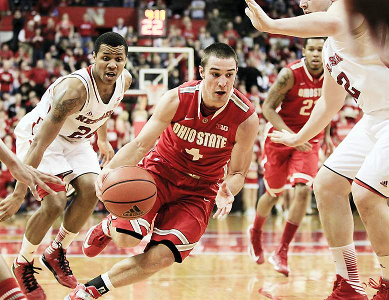 Ohio-State-Nebraska-Aaron-Craft