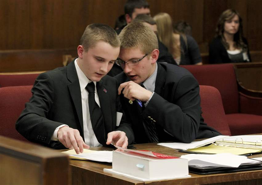 Mock-trial-st-francis-attorneys