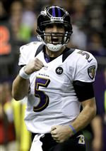 Super-Bowl-Football-Flacco-1