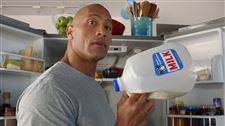 Super-Bowl-Advertising-Milk-Processor-Education-Program