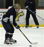 St-John-s-hockey-Austin-Kelly