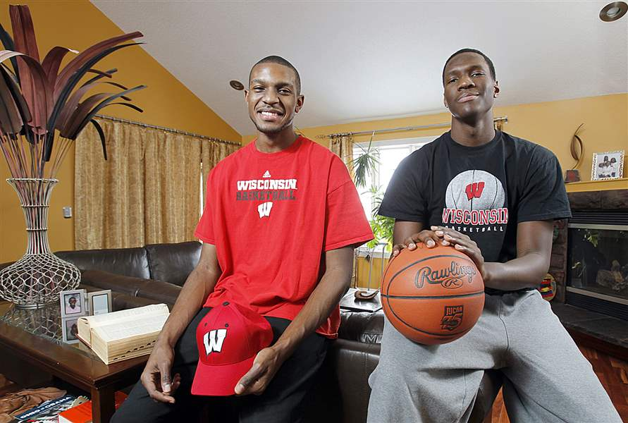 Future-Badgers-Brown-Hayes