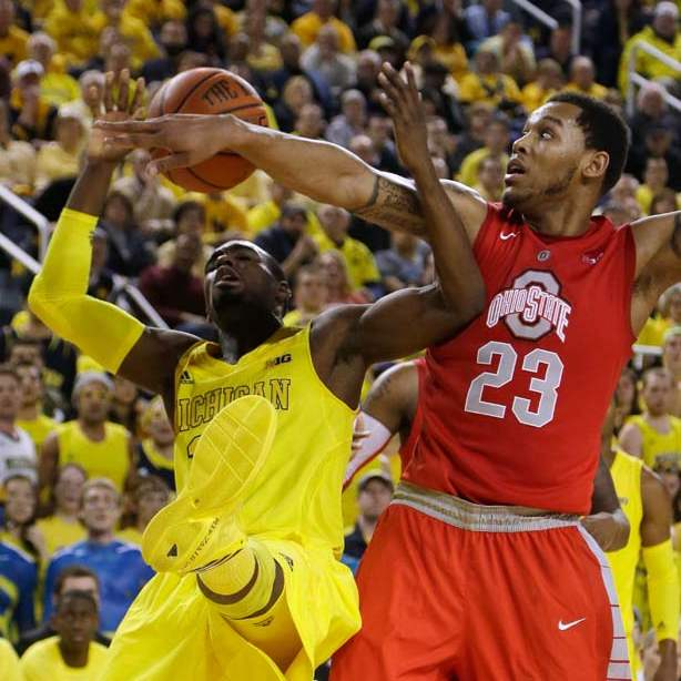 Ohio-St-Michigan-Basketball-15
