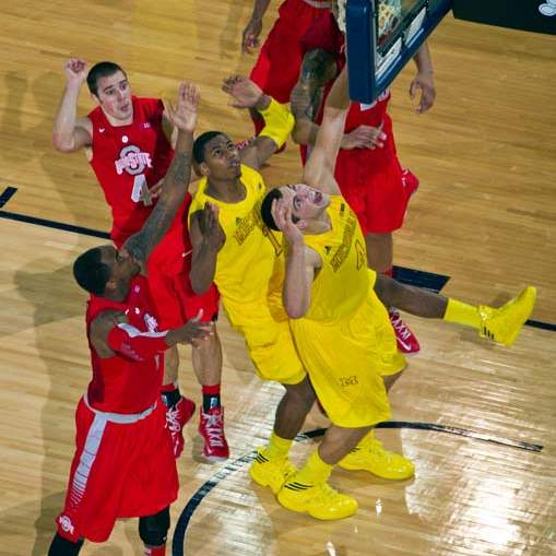 Ohio-St-Michigan-Basketball-16