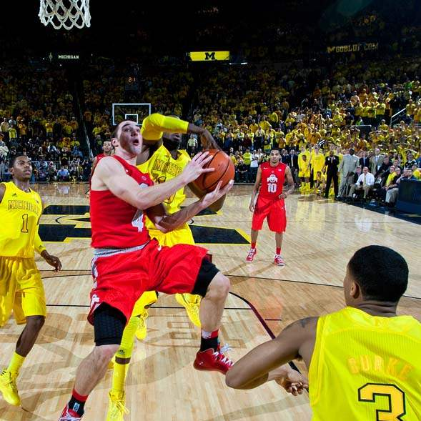 Ohio-St-Michigan-Basketball-11